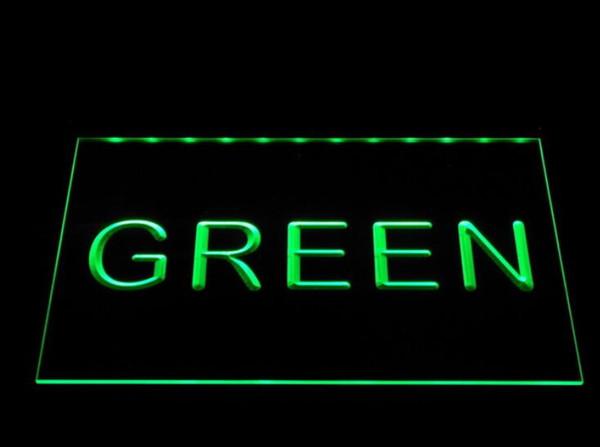 20x30 cm Dikey, yeşil