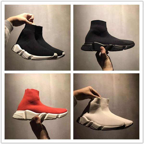 Calcetín Zapato Zapatillas de deporte Zapatillas de deporte Zapatillas de deporte Zapatillas de deporte Zapatillas de deporte Zapatillas de carrera Zapatillas de deporte negras Zapatillas deportivas para hombre
