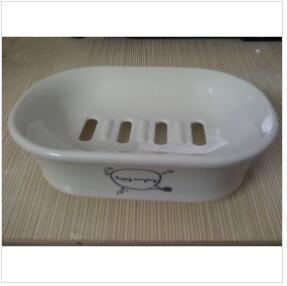 baño Soap Box 720P HD cámara estenopeica a prueba de agua DVR 16GB (Motion Ativated + Remote Control)
