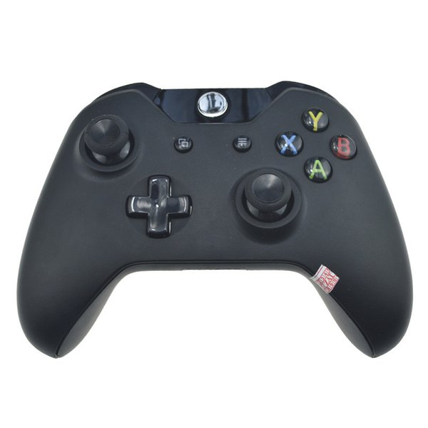 Wireless Controller for XBox One Elite Gamepad Joystick Joypad PC Receiver XBox One for Microsoft XBox One