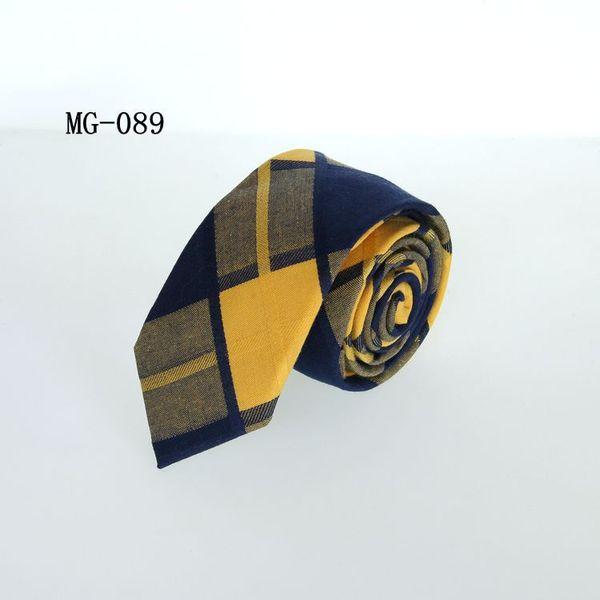 MG-089