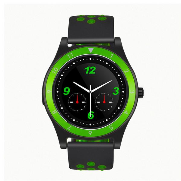 R10 Smart Watch Sports Wristwatch Support Sim TF Card Bracelet Fitness Tracker Bluetooth relogio Smartwatches Sedentary reminder