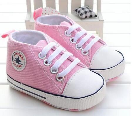 cor-de-rosa estrelas