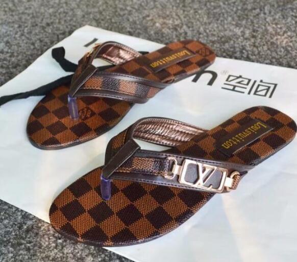 Hot sale brand wonen sandals big size 35-40 flip-flops red sandals with rubber sole with web rubber strap women fashion flip flop