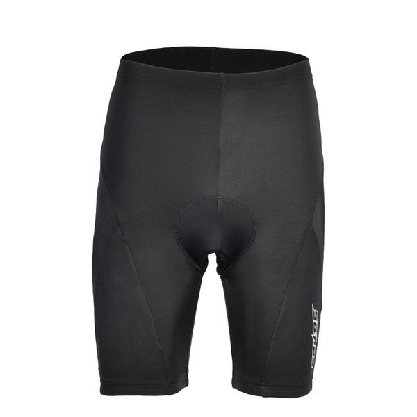 ROSWHEEL Sahoo Series 482051 Men 3D Padded Riding Bicycle MTB Bike Cycling Breathable Shorts Half Pants Underwear Tights Lycra