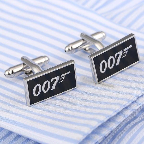 argent 007