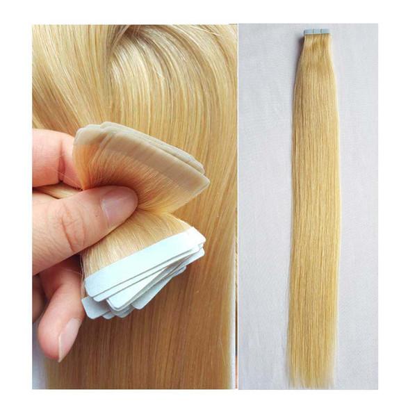 Haarverlangerung afro shop bremen