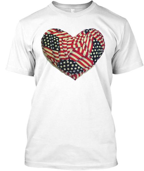 Comfy Valentinstag Standard Unisex T-Shirt T-Shirts Hemd Männer Boy Homme Custom Kurzarm Plus Größe Herren T-Shirts