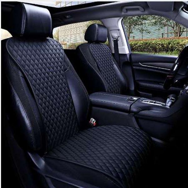 Tout nouveau arrivial ne bouge pas les coussins de siège auto.