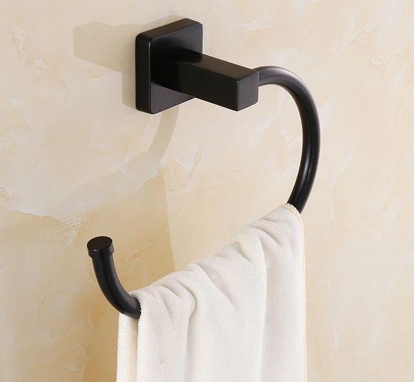 Towel Ring-1