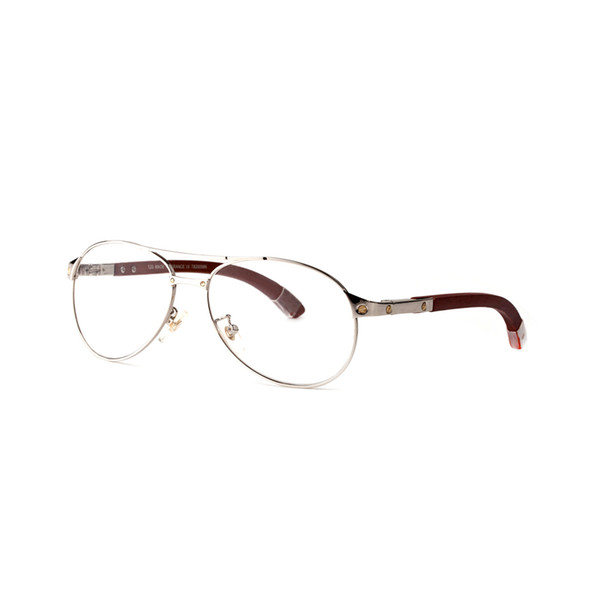 READING GLASSES Unisex Best Value Top Bar Style Quality Men and Women Glasses for Reading Retro Sunglasses