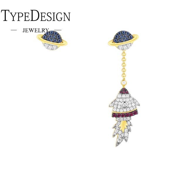 Types Gold Earrings Coupons Promo Codes Deals 2019 Get Cheap