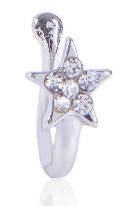 4. estrela de prata