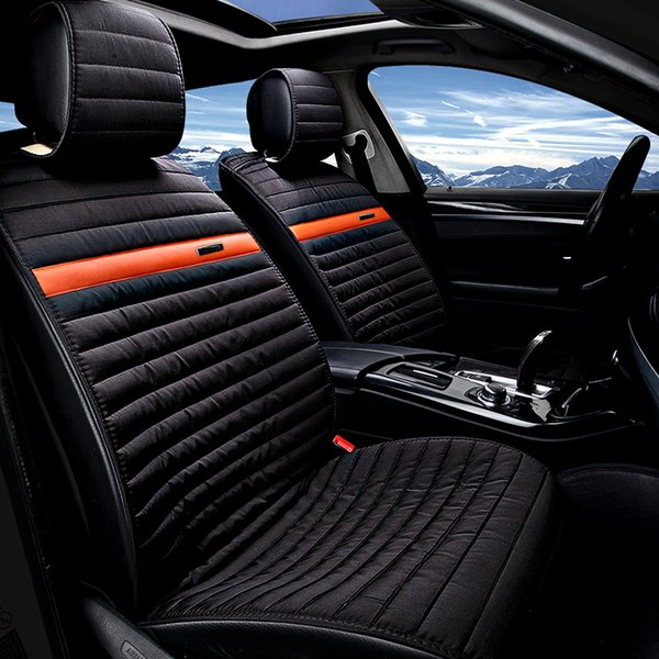 Outstanding Wholesale Car Seat Cover Seats Covers For Chevrolet Sonic Suburban Tahoe Tracker Trailblazer Traverse Trax Volt Of 2018 2017 2016 2015 Canada 2019 Pdpeps Interior Chair Design Pdpepsorg