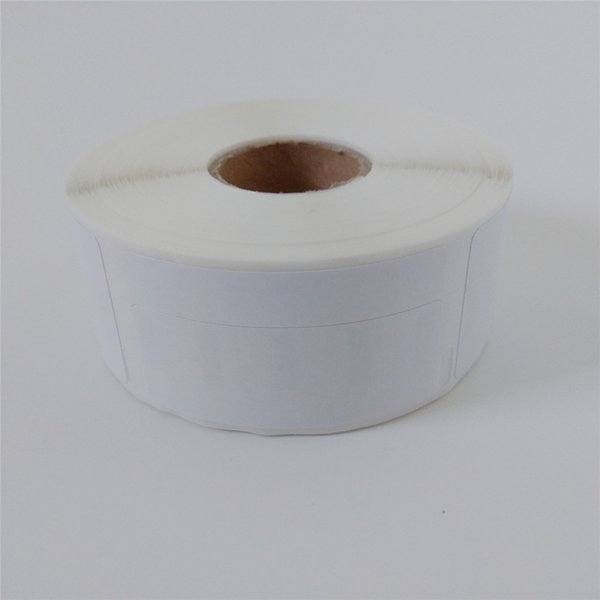 top popular 100 x Rolls Dymo 11355 Dymo11355 Compatible Labels 51mm x 19mm 500 labels per roll Multi Purpose Labels LabelWriter 450 Turbo Twin 2021
