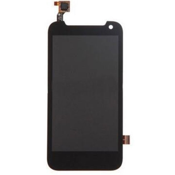 Mobile Cell Phone Touch Panels Lcds Assembly Repair Digitizer OEM Replacement Parts Display lcd Screen FOR HTC Desire 310