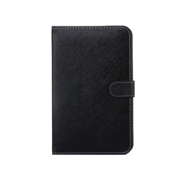 In Stock 9.7 inch keyboard case leather case with Micro USB Standard USB keyboard bracket 9.7 inch tablet keyboard case Sale