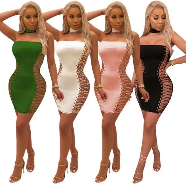 d426a48d6f1af Sexy Black Girl Club Clothes Coupons, Promo Codes & Deals 2019 | Get ...
