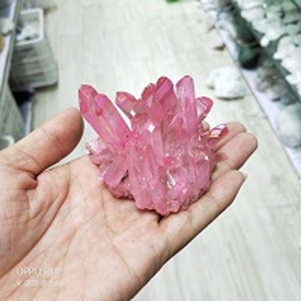 розовый 250-300 г