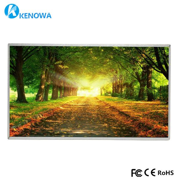"DIY 15.6"" WXGA Laptop LED LCD Screen Monitor Matrix For ASUS a55v x552e x54h x55v K55D x53b A53S N53S A52J Lenovo thinkpad t540p"