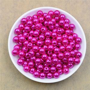 rosa rossa - 100 pezzi