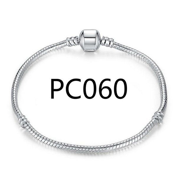 PC060