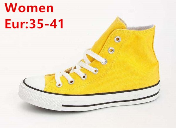 Yellow-high