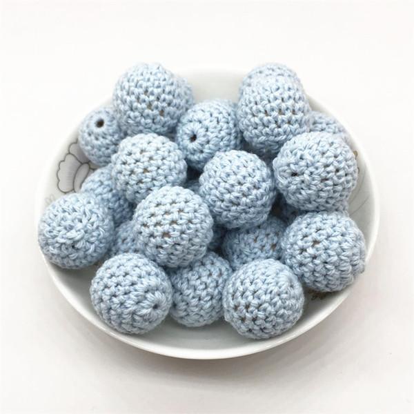 Pastello Blu