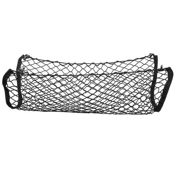 Boot Bag Rear Cargo Trunk Storage Net For 1/2/3/4/5/6/7 Series E91 E92 E93 F30 F20 F10 F15 F13 M3/5 X1 X3 X5 X6 Accessories