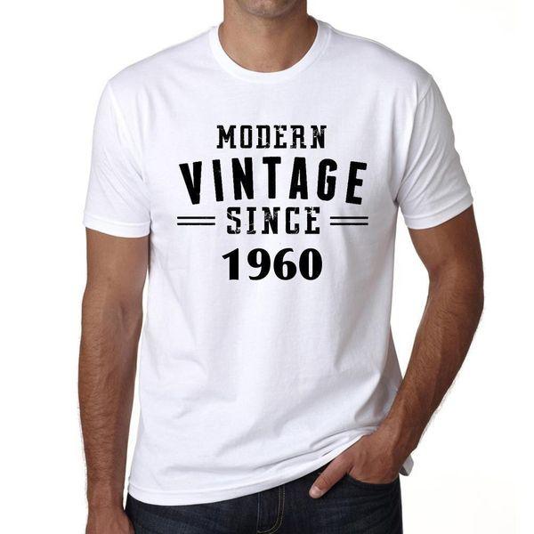 1960 Modern Vintage Geschenke Fur Manner Geburtstag Jahrgang
