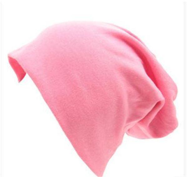 M028 Pink