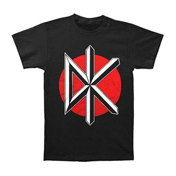 Custom T Shirt Design Short Top O-Neck Wholesale Men's Jumbo Logo Personality Casual T-Shirt Black T Shirt For Men