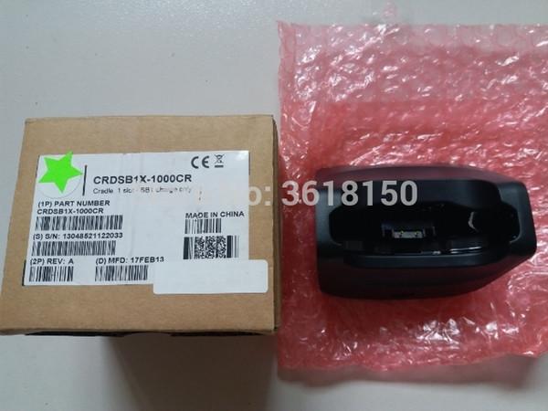 CRDSB1X-1000CR 1000-1001 USB / serielle Ladestation für Symbol