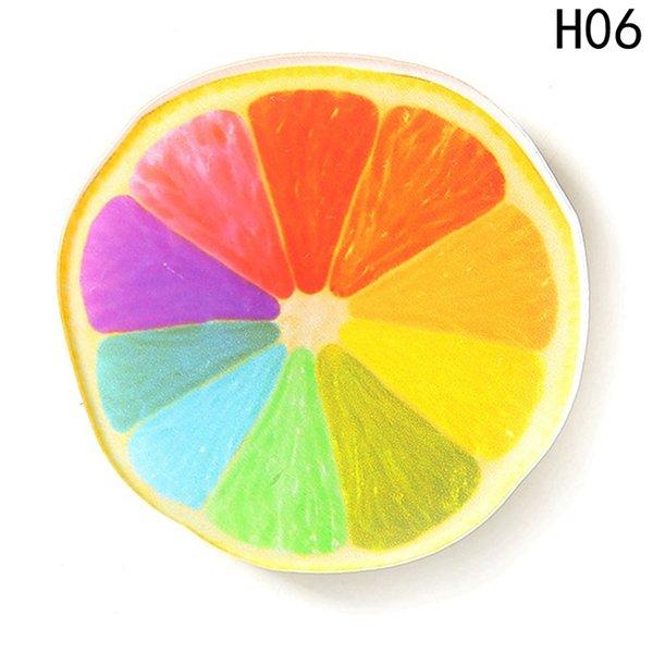 HG9311H06