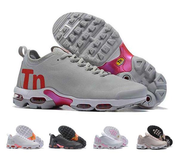Mujer Nike Air Max 97 Ultra Rose Dorado Guy945 Zapatos