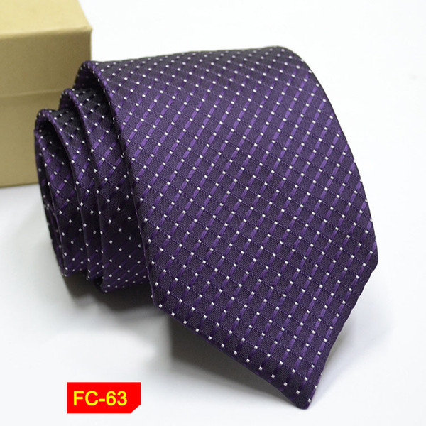 FC-63