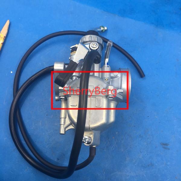 Good CARBURETTOR CARBURETOR CARB fit HONDA CG125 XL100 XL125 XR125 CB125 MIKUNI