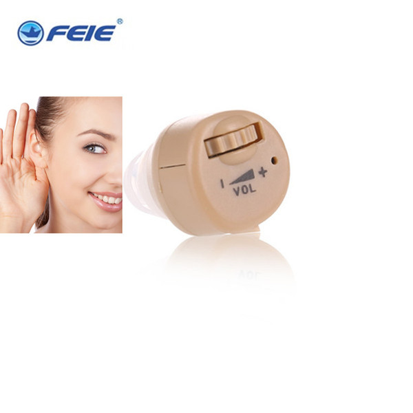Affordable Hearing Aids >> Newest Alibaba China Top Sale Affordable Hearing Aid S Cheap Medical Instrument S 85 Mini Hearing Audiophone Ear Care Types Hearing Aids Amp Hearing
