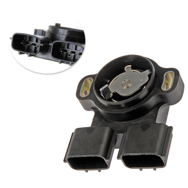 Throttle Position Sensor TPS Fit For Infiniti I35QX4 Nissan Altima Maxima  Sentra Auto Parts Sales Auto Parts Store Close To My Location From