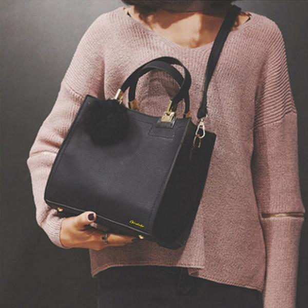 CCHICOLADYZ das mulheres bolsa de moda senhoras grande bolsa de ombro pacote instantâneo saco de alta qualidade bolsa de couro e bolsa de bola