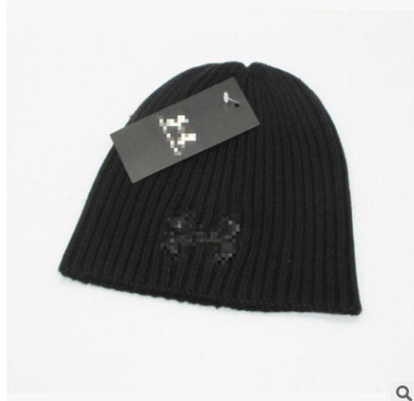 Cheap Unisex Spring winter men fashion brand car Hart Women knitted hat casual Hip Hop outdoor warm caps female gorros Beanies