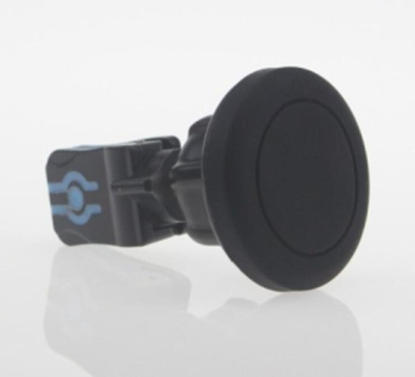 S077 Magnetic air vent car mount