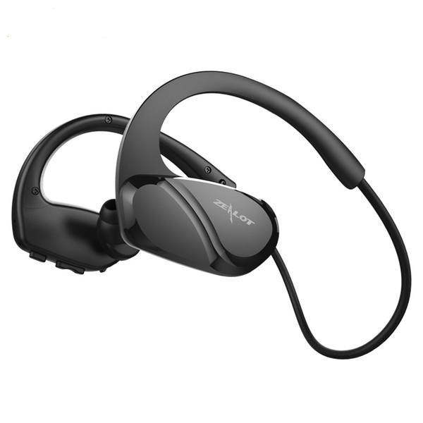 Comparatif Casque Audio Nouveau ZEALOT H6