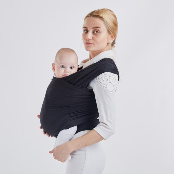 Free Baby Sling Carrier Coupons Promo Codes Deals 2018 Get