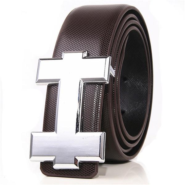 Fashion Brand belt Genuine Leather Men Belt Designer Luxury High Quality H Smooth Buckle Mens Belts For Women Luxury belt Jeans Cow Strap