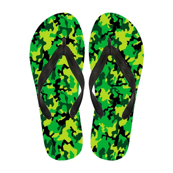 Good Quality Slipper Size Between 35-47 Simple Style Customized Design Flip Flop Flat Sandals For Hot-Selling