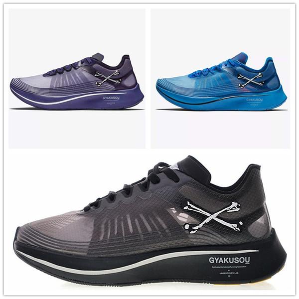 Sportschuhe Nike Online Verkauf Sportschuhe Nike Zoom Fly