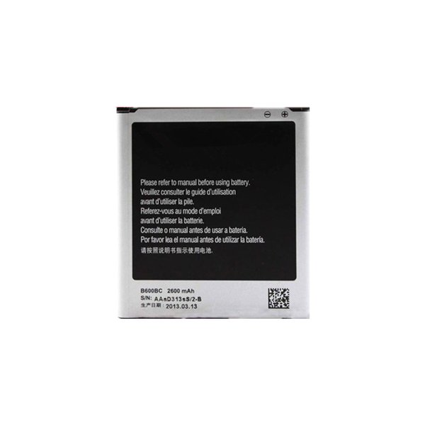 Cell Phone Battery For samsung s3 s4 s5 s6 s7 i9500 i9300 note 3 4 Wholesale mobile phone batteries original