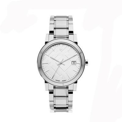 Cla ic fa hion man watche bu9000 quartz watche brand watch hipping