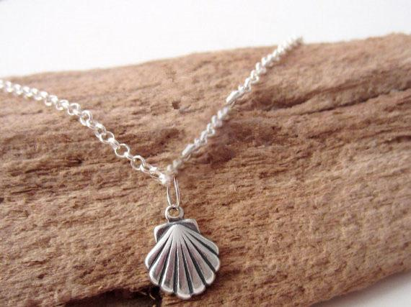 30pcs Ocean Beach Conch shell Bracelet Sea Shell Bracelet Cute Seashell Bracelets Nautical Ariel Bracelets for Women Party jewelry